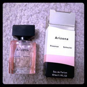 Accessories - Arizona fragrance